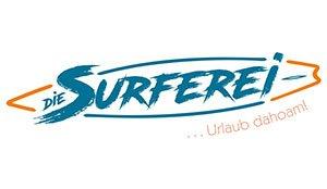 die surferei